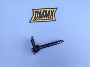 KTM SXF 350 / 250 Gear Selector Shaft  2013-2015