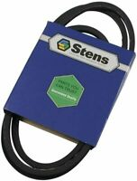 New Stens OEM Replacement Belt 265-269 for Exmark 103-2600