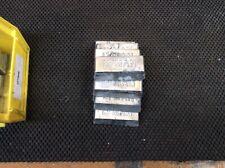 15lbs Fluxed Lead Ingots For reloading