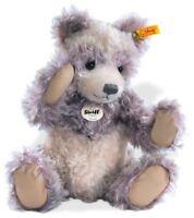 STEIFF GINNY TEDDY BEAR 33CM EAN 027499
