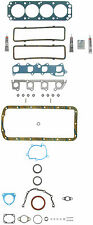 Fel-Pro KS2622 Engine Kit Gasket Set 76-87 Chevy Chevette A50