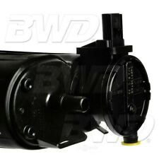 Vapor Canister BWD CP1293