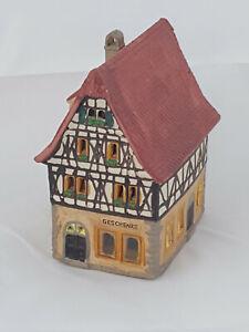 Lichthaus Geschenkeladen in Rothenburg ob der Tauber Neu von Wurm KG