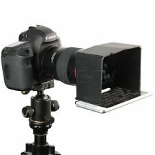 Bestview T1 Small Portable Smart Phone Teleprompter
