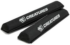 """Aero Pad Square 17"""" Car Roof Rack Pads Surfboard From Creatures Of Leisure"""