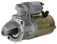Marine Diesel Starter Motor for Volvo Penta MD7A