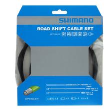 Shimano Kit Filo cambio Optislik Strada - Neroy60198010