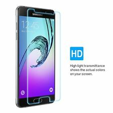[PACK OF 2]optionl Stnd Case & HD Tempered Glass Screen Protector for All phones