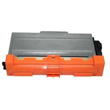 Remanufactured Toner Cartridge for Brother HL-5470DW - Black - 12000 Pages