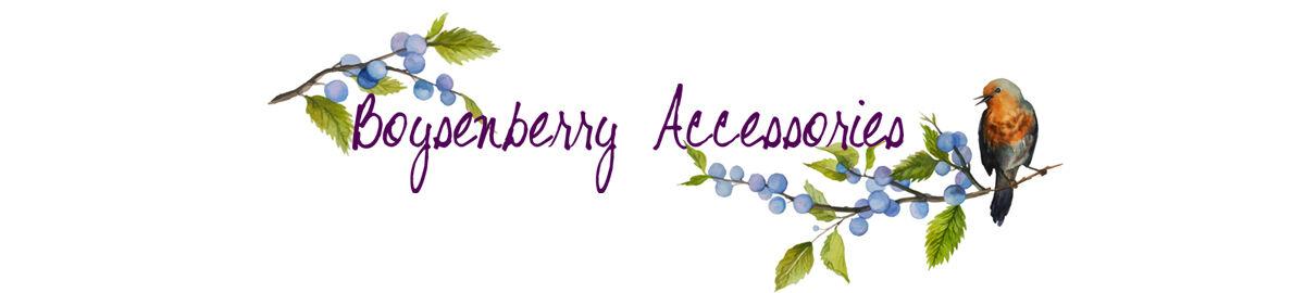 boysenberryaccessories
