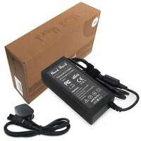 Laptop Adapter Charger for Packard Bell EasyNote MX67-P-072 MZ35-V068 MZ35-V094