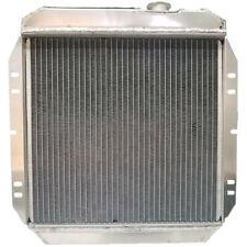 Radiator Liland 251AA