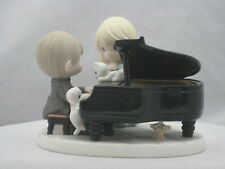 Precious Moments * Baby, You're Grand LIMITED EDITION 152021 NIB