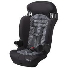 Car Seat Toddler Safety Booster Forward Facing Belt Positioning Kids Safe