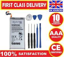 100%  Original Samsung Galaxy S8 Replacement Internal Battery +TOOLS UK SELLER
