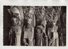 Espagne - Santiago de Compostela - La cathédrale  (C115)