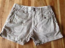 Kurze Damen-Shorts & -Bermudas im Freizeit-Stil G-Star