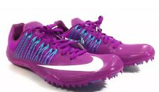 Nike Zoom Celar Track Spikes NEW (629226-514) Sz 11 (Spikes & Tool Not Included)