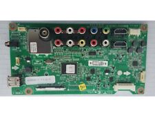 New original FOR LG EAX65027106 EAX65027104 EAX65027102 mother board