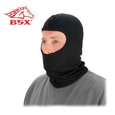 BSX Nomex Knit Balaclava Sock Hood ( Australia Wide)