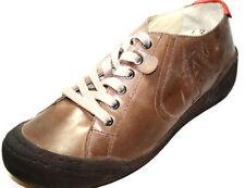 Chaussures décontractées marron Mephisto pour homme
