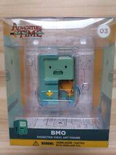 Mighty Jaxx Xxray Jason Freeny Adventure Time BMO Figure