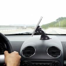 Magnet Autohalterung KFZ Auto Handy Halter Halterung Car Holder Armaturenbrett