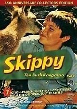 NEW Skippy the Bush Kangaroo 2 (DVD)
