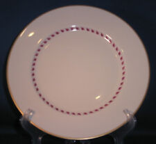 Franciscan Arden Luncheon Plate(s)