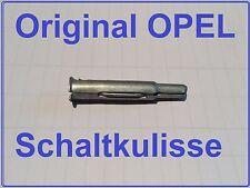 Opel Astra F Bolzen  Schaltumlenkung an Getriebe F10,F13,F16,F17,F18,F20