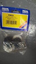 PEARL PRODUCTS PB20 MINI METRO ANTI ROLL BAR BUSH KIT