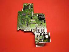 Xerox XC800 XC810 XC830 XC1040 XC1045 XC1044 XC1255 Main Board