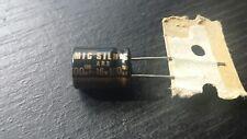 1PCS ELNA SilMic RS TYPE II (tipo 2) 100uf 16V più alto Condensatore Audio HIFI