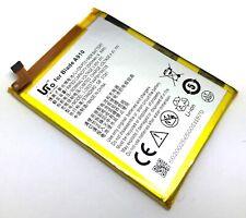 """Bateria Recargable Battery Para ZTE Blade A910 (4G) 5.5"""""""