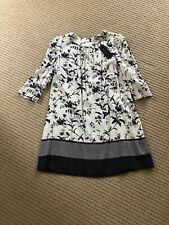 Ladies French Connection Dress - 14 - BNWT
