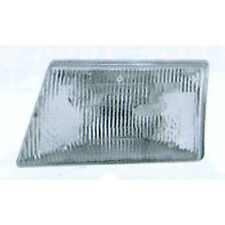 Replacement Headlight Assembly for B2500, B3000, B4000 (Driver Side) MA2502113