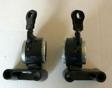 BMW MINI ONE CLUBMAN  01-06 TWO FRONT LOWER WISHBONE SUSPENSION BUSHES  L R