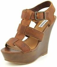 Steve Madden Women's Platforms and Wedges Sandals