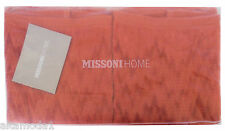 MISSONIHOME LIMITED EDITION  PILLY 59 - 2 HAND TOWELS SET 40x60 - 2 OSPITI