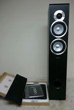 (1) Sonus faber Principia 5 Floor-standing Speaker DOTCOM RETURN RM02274