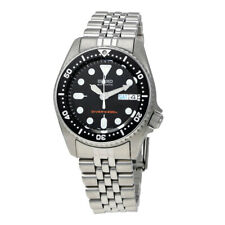 Seiko Automatic Diver's Watch SKX013K2