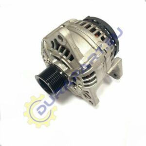 Original Bosch Alternator 24V/ 28V 90A for Cummins 5.9L ISBe- 5259578