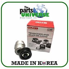 Belt Tensioner Assembly fits 06-2013 Kia Optima Forte,Forte 25281-25000