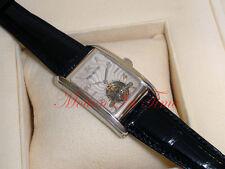 Audemars Piguet Edward Piguet Tourbillon Platinum Complete 25956PT.OO.D002CR.01