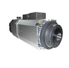 KL-9000W ATC Automatic Tool Changer, 220VAC, Max 24000 rpm, Max 9000W