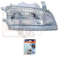 Headlight Right Suzuki Swift Year 02/89-92 H4 Headlight