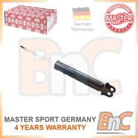 GENUINE MASTER-SPORT GERMANY HEAVY DUTY REAR SHOCK ABSORBER KIA