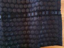 NWT US$225 AU$300 2b.RYCH Split Textured Sheen Dots Skirt Sz S AU8-10 US4