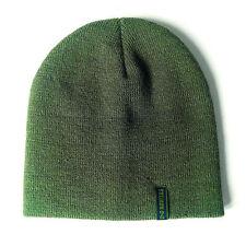 Unisex Adults 100% Cotton Fishing Hats & Headwear