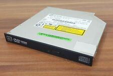 DVD RW Brenner Hitchi LG GSA-T10N AM008000H00 aus Acer 5610 5611 5612 5650